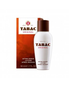 Лосьон после бритья Tabac Original After Shave Lotion 50 Мл
