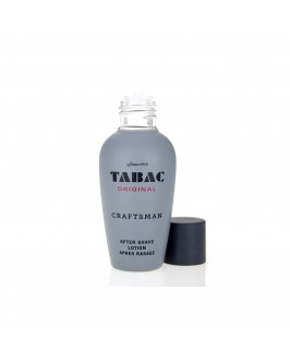 Лосьон после бритья Tabac Original Craftsman After Shave Lotion 50 мл