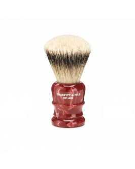 Помазок Для Бритья Truefitt & Hill Wellington Silvertip Shaving Brush