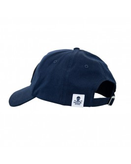 Кепка The Bluebeards Revenge Classic Five Panel Cap