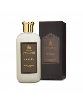 Гель-крем для душа Truefitt & Hill Apsley Shower Cream 200 ml