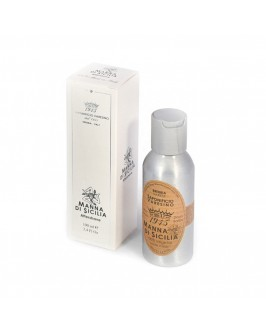 Бальзам после бритья Saponificio Varesino Manna di Sicilia Aftershave 100 мл