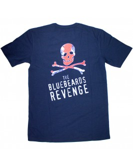 Футболка The Bluebeards Revenge T-Shirt