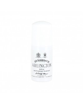 Дезодорант Шариковый D.R. Harris Arlington Roll-on Deodorant 50 г