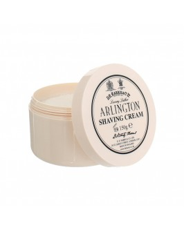 Крем Для Бритья В Чаше D.R. Harris Arlington Shave Cream Bowl 150 г