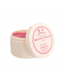 Крем Для Бритья В Чаше D.R. Harris Rose Shave Cream Bowl 150 г