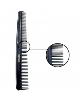 Гребень Kent Professional 81 Cutting Comb 184 MM