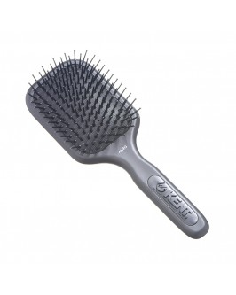 Щетка Для Волос Kent Ah9G Medium Taming Brush