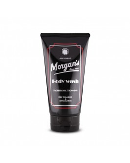 Гель для душа Morgan's Body Wash 150 ml