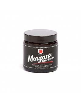 Крем для стилизации Morgan's Gentleman's Hair Cream 120 мл