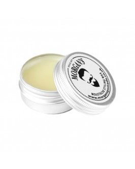 Воск для усов Morgan's Moustache Wax Twist & Twiddle 15 гр