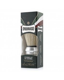 Помазок Для Бритья Proraso Natural Bristle Shaving Brush Дикий Кабан (Bristle)