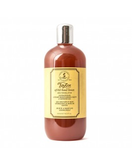 Гель для Душа Taylor of Old Bond Street Sandalwood Shower Gel 500 мл