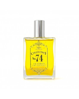 Одеколон Taylor Of Old Bond Street Collection №74 Lime Fragrance 100 мл
