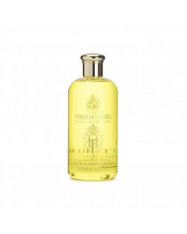 Гель Для Душа Truefitt & Hill 1805 Bath & Shower Gel 200 Мл