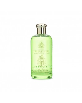 Гель Для Душа Truefitt & Hill Grafton Bath & Shower Gel 200 Мл