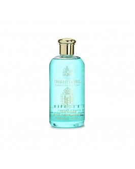 Гель Для Душа Truefitt & Hill Trafalgar Bath & Shower Gel 200 Мл