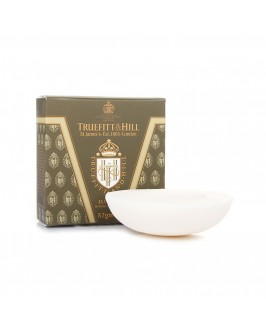 Мило Для Гоління Truefitt & Hill Luxury Shaving Soap (Запаска) 57 Г