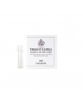Одеколон Truefitt & Hill 1805 Cologne 1.5 Мл