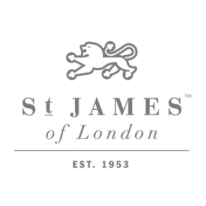 St. James of London