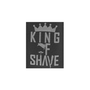 King of Shave