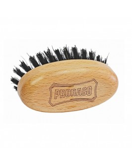 Щетка Для Усов Proraso Old Style Moustache Brush