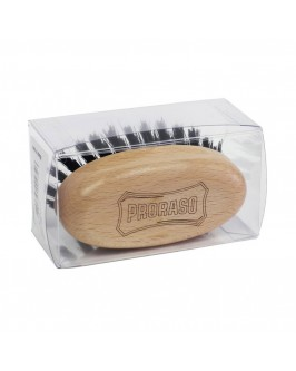 Щетка для усов Proraso Old Style Moustach Mustache brush