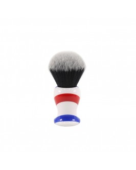 Помазок для бритья Yaqi Brush Barber Pole Handle R1734