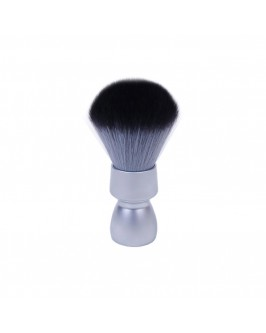 Помазок для бритья Yaqi Brush Heavy Metal Handle M150801-S2