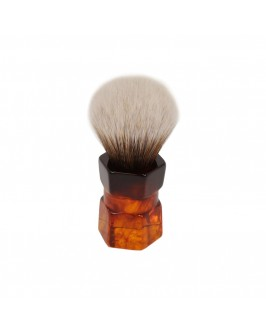 Помазок для бритья Yaqi Brush Mokka Express Handle R1737