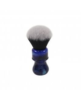 Помазок для бритья Yaqi Brush Mysterious Space Handle R1731S1