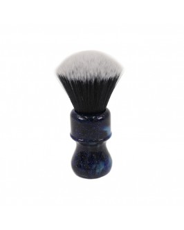 Помазок для гоління Yaqi Brush Mysterious Space Handle R1731S1F