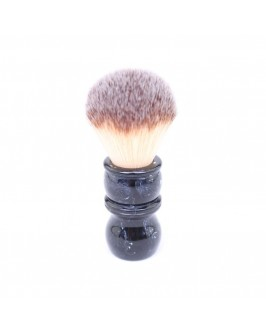Помазок для бритья Yaqi Brush Resin Handle R15101601