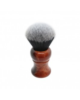 Помазок для бритья Yaqi Brush Resin Handle R151111S1-28