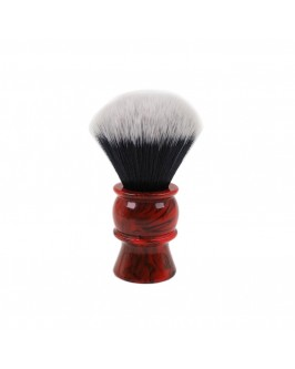 Помазок для бритья Yaqi Brush Resin Handle R1605-S