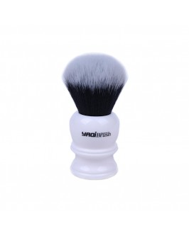 Помазок для бритья Yaqi Brush Resin Handle R1729-22
