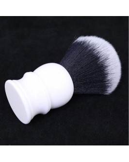 Помазок для бритья Yaqi Brush Resin Handle R1729-30