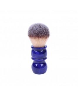 Помазок для бритья Yaqi Brush Resin Handle R1736S1-24