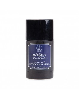 Дезодорант Taylor of Old Bond Street Mr. Taylor's Deodorant Stick 75 мл