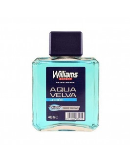 Лосьон после бритья Williams Aqua Velva 400 мл