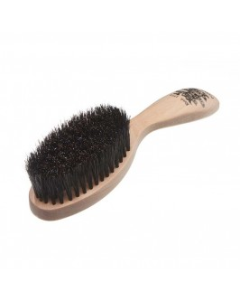 Щетка для бороды Kent Monster Beard Brush BRD 5