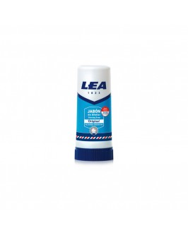 Мыло для бритья Lea Original Shaving Soap Stick 50 гр