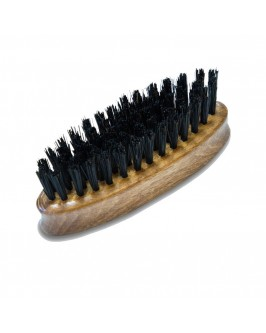 Щетка для бороды The Bluebeards Revenge Travel Beard Brush