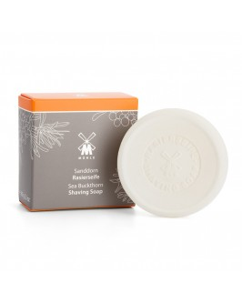 Мило для гоління Muhle Sea Buckthorn Shaving Soap 65 гр.