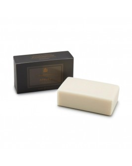 Мыло Truefitt & Hill Apsley Luxury Soap 200 г