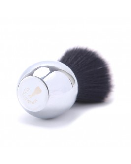 Помазок для бритья Yaqi Brush M1901-CS