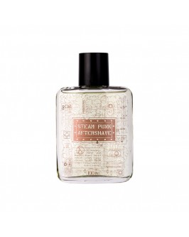 Лосьон после бритья Pan Drwal Aftershave Steam Punk 100 мл
