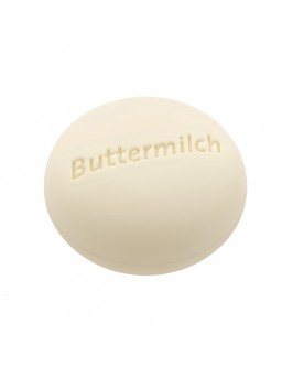 Мыло для тела Speick Bath Soap Buttermilk 225 гр