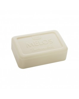 Мыло для тела Speick Melos Buttermilk Soap 100 гр