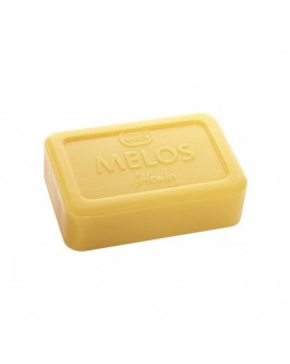 Мыло для тела Speick Melos Honey Soap 100 гр